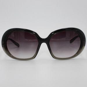 Oliver Peoples Twenty Years Sunglasses 59 17 135 B